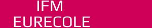 Préproduction IFM Eurécole